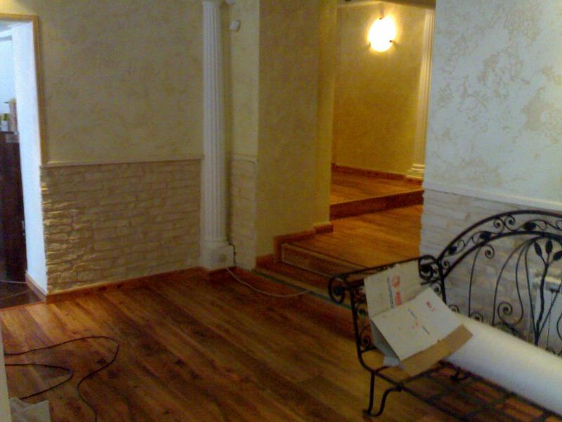 la maison du parquet toulouse avie home. Black Bedroom Furniture Sets. Home Design Ideas